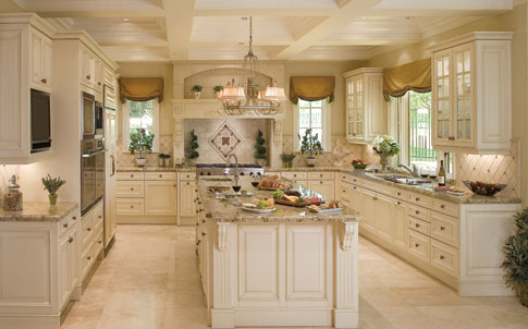 Kitchens Artcraft Kitchens